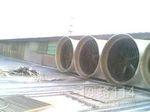 扬州排风换气设备专卖