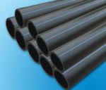 河北億科鋼編聚乙烯給水管