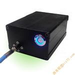 輝因科技LED光源 波長280nm 光學 實驗 激發光 熒光光源
