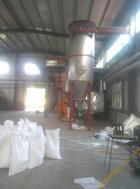 专业好品质 高邑碱式碳酸锌闪蒸干燥机