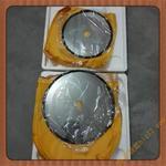 厂家供应分切机刀片 胶布分切圆刀片品质有保障