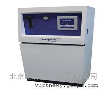北京海卓加氯機(柜式)