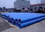 重慶市重慶塗塑複合鋼管