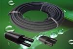 地源热泵管价格   地源热泵管价格专业厂家--江苏江特科技