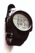 廠家直銷WB-16 型可穿戴腕表式個人劑量儀