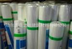 厂家批发订做农用三层共挤温室大棚膜塑料薄膜塑料布哈尔滨塑料膜