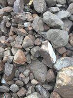 硫化鐵『』 ¥鑄鐵冶煉