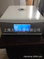 【久濱儀器】差示掃描量熱儀、氧化誘導分析儀、炭黑含量測試儀