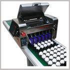 宏光高速禽蛋5喷头喷码机蛋品行业专用喷码设备,价格低产能高