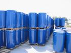 压榨亚麻籽油食用油胡麻油厂家直销代加工招商批发订货
