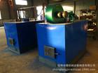 专利技术高效燃煤热风炉 养殖取暖设备 定做各种规格锅炉
