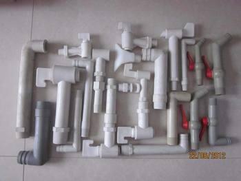 水嘴 壓濾機水嘴 濾板水嘴 耐高溫水嘴 壓濾機水嘴 壓濾機配件