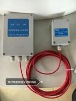 感溫電纜SF402
