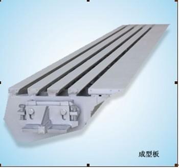 廠家直銷 信諾/1880型/成型板/(14)氧化鋁陶瓷面板
