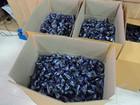 大量供應野生藍莓果干