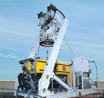 鑫煤農業機械xm工作級水下機器人生產廠家