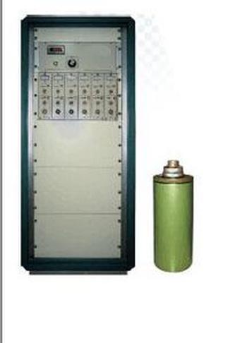 供應鑫煤 CTM-DT06型多通道磁通門磁力儀廠家直銷價格優惠加工訂做