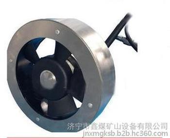 FQ25/7氣動風扇FQ25/7氣動風扇廠家直銷價格優惠