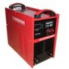 1140V/660V礦用焊機