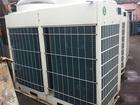 银川空气源热泵-大量供应耐用的空气源热泵机组
