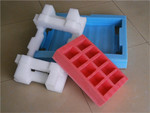 重慶專業設計生產EPE珍珠棉 重慶創嬴包裝制品有限公司