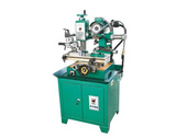 WG6065C综合磨刀机