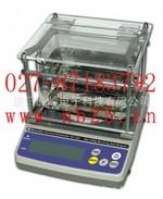 GP-1200RN数显体积密度测试仪