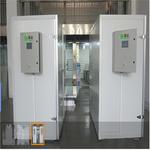 新型空气能紫菜烘干机 智能温湿控制 紫菜热风循环干燥设备