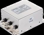 賽紀濾波器交流EMI/EMC電源380V變頻伺服專用輸入凈化抗干擾