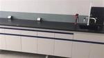 實驗室設備西北專業廠家