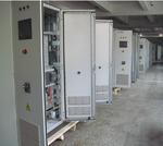 配電柜 配電箱 空壓機殼體箱體等