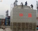 新疆冷卻塔新疆冷水塔新疆涼水塔專業生產銷售