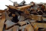江蘇工業廢鐵回收 價格行情 誠信為本 上海良多實業供應