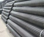 供蘭州土工格柵和甘肅復合土工膜公司