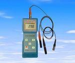 鐵基/非鐵基涂層測厚儀CM-8822