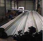 供青海波紋管和西寧防腐金屬波紋管公司