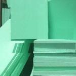 云南挤塑板厂。昆明阻燃挤塑板。昆明b1挤塑板。昆明地暖挤塑板。昆明岩棉板厂