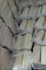 廠家生產供應優質一次性筷子物美價廉裸裝紙袋包裝