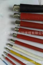 供應高壓硅橡膠高溫導線AGG YG JHXG YGC RGG電纜