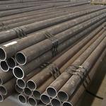 白銀無縫鋼管 無縫鋼管廠家 無縫鋼管價格