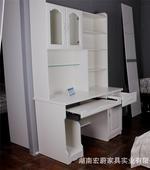 韓式書桌 兒童電腦桌 帶書架 廠家直銷組合儲物書臺椅書柜
