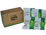 廠家直銷內蒙古羊肉17.5斤新鮮生羊肉精品禮包 批發5件包郵