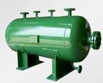 壓力容器設備