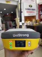 昭通市昭通測繪儀器合眾思壯品牌代理商