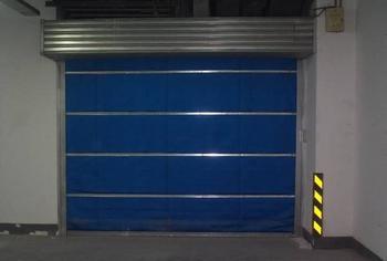 【厂家直销】特级无机防火卷帘,钢质防火卷帘门、钢质防火门