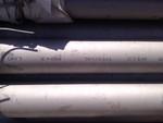 蘭州不銹鋼裝飾管 不銹鋼配套管件 不銹鋼法蘭 廠家直銷 量大從優 歡迎來電咨詢