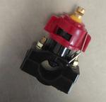 胶轮压路机洒水喷头/双钢轮压路机洒水喷头