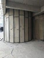 上街水泥壓力板制造商-水泥壓力板-【金領域】(查看)