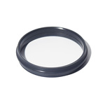 煤機用浮動密封環-錫林郭勒盟哪里有賣耐用的浮動密封環