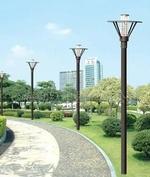 齊齊哈爾庭院燈-齊齊哈爾市電庭院燈-齊齊哈爾LED庭院燈